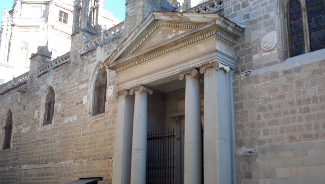 Ginés de Boluda Iniesta (III)