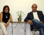 Entrevista a ADEL Consultores