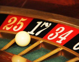 El nuevo ocio digital: ir al casino de manera gratuita
