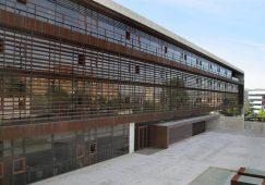 Castilla-La Mancha prorroga las restricciones otros diez días