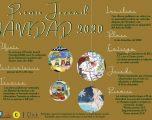 Centro Joven de Hellín mantiene el concurso del cartel de Navilandia