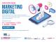 La Red de Bibliotecas de Hellín oferta un taller gratuito de marketing digital