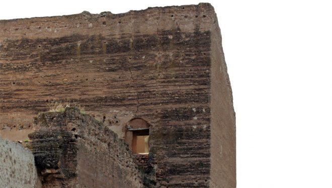 La Fortaleza Medieval de Isso será la ponencia inaugural del Congreso Internacional de Granada