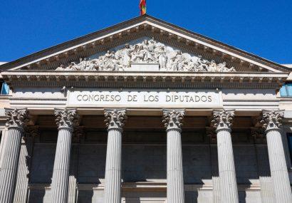 Análisis de la Proposición de Ley Orgánica de regulación de eutanasia