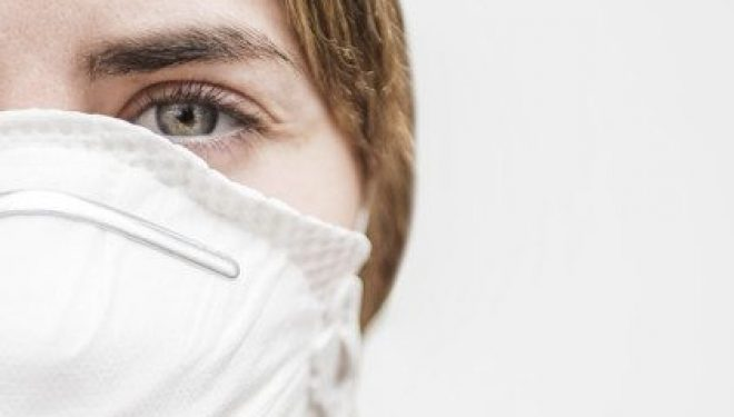 Cómo afectan las mascarillas a tu piel