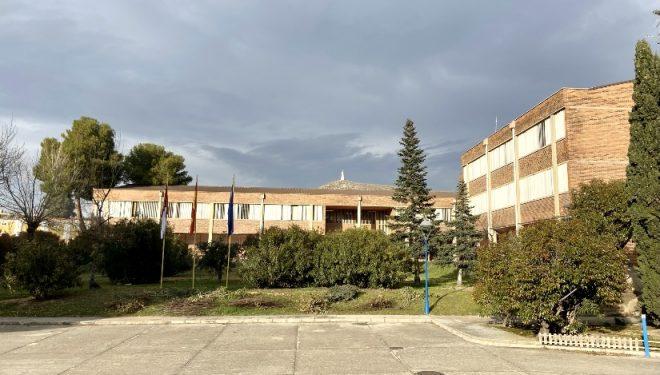 El Consejo Escolar de Castilla-La Mancha quiere recuperar los días suspendidos por las nevadas