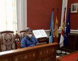 El Plan de Igualdad de Oportunidades llevó la polémica al Pleno