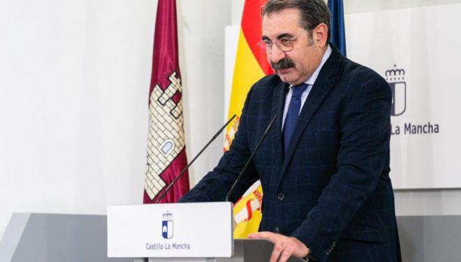 Prórroga para las medidas restrictivas de nivel 3 reforzadas en Castilla-La Mancha