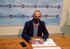 Paco Vizcaíno pide la apertura inmediata del sector cultural en Castilla-La Mancha