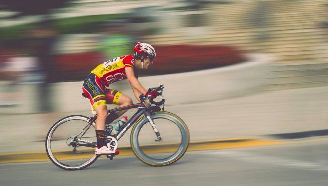 Albacete se cuela en la Vuelta Ciclista España 2021