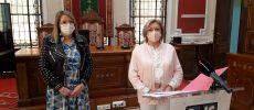 Los docentes del municipio de Infantil y Primaria serán vacunados del Covid-19 durante los días de Semana Santa