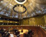 Puigdemont, Comín, Ponsatí y el Tribunal de Luxemburgo