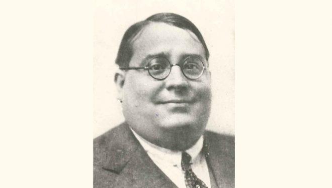 Artemio Precioso García (I)