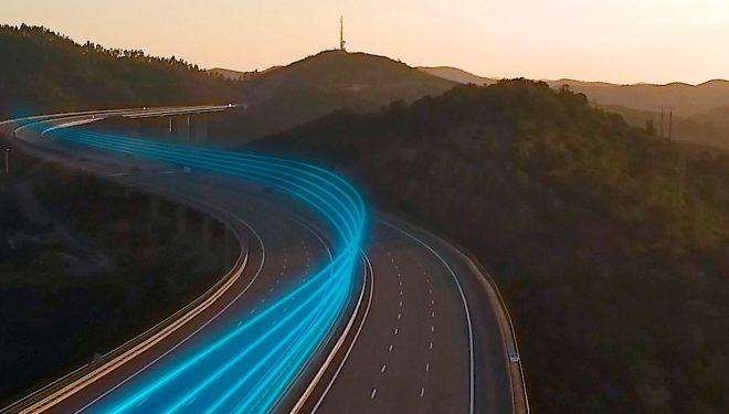 Movistar pone al alcance de todos los hellineros la mejor fibra