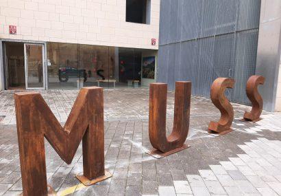 Hellín inaugura este domingo uno de los museos municipales más grandes del país