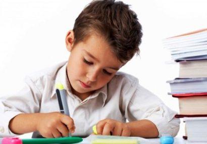 Disciplina y Esfuerzo en la escuela de hoy