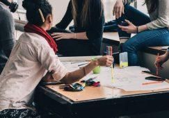 EL PP se muestra satisfecho por la aprobación de un nuevo plan para ayudar a paliar el desempleo de los jóvenes