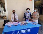 La Asociación de Fibromialgia y Fatiga Crónica solicita colaboración