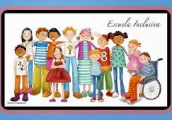 La escuela inclusiva en la nueva Ley de Educación