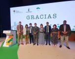 """Ayuntamiento consigue un """"Premio Regional al Medio Ambiente 2021"""""""
