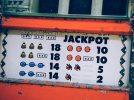 ¿Por qué las tragamonedas en línea se han convertido en uno de los juegos más populares en los casinos?