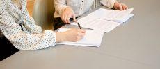 El papel que desempeña el Registro Civil