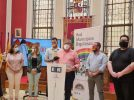 El Ayuntamiento de Hellín hace firme su adhesión a la red estatal de Municipios Orgullosos