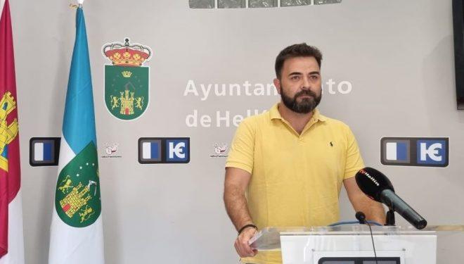 Más de 3.000 inmigrantes residentes en el municipio de Hellín