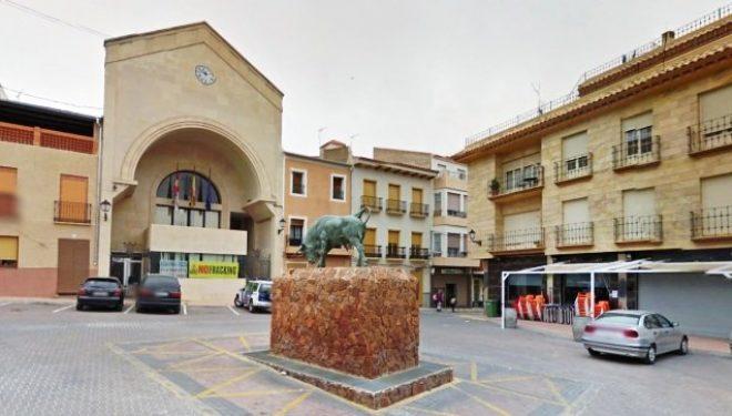El PP denuncia oscurantismo para crear una bolsa de trabajo en el Ayuntamiento de Ontur
