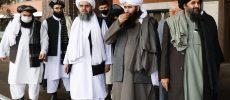 Irak y Afganistán, misión incumplida