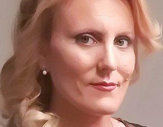 Pilar Cañabate, unica candidata a la presidencia de la Asociación de Peñas de Tamborileros