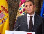 El próximo jueves se aprueba el decreto por el que se eliminan las restricciones en Castilla-La Mancha