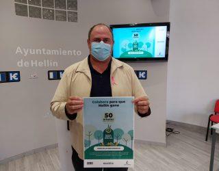 """En marcha la campaña de reciclaje de vidrio """"Reciclo y reforesto"""""""