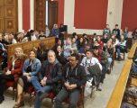 El IES Justo Millán retoma las movilidades de su proyecto Erasmus