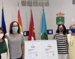 El Colegio del Rosario y el IEM Izpisua Belmonte reconocido con el Sello de Calidad Steam